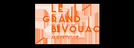 Gb Grand bivouac