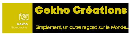 Gekho Photo&Video